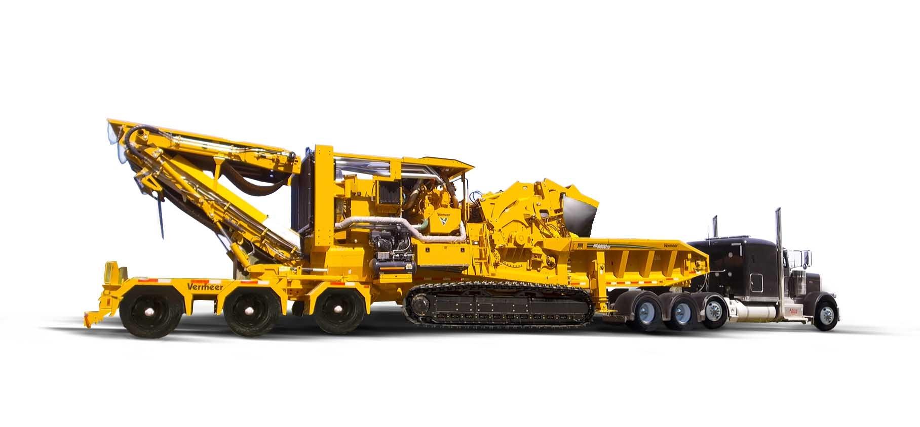 HG6800TX
