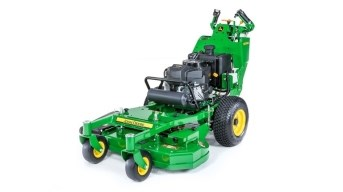 W36M Commercial Walk-Behind Mower