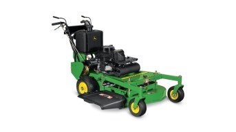 WG32A Commercial Walk-Behind Mower