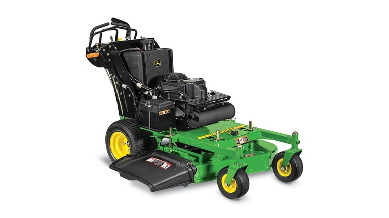 WH36A Commercial Walk-Behind Mower