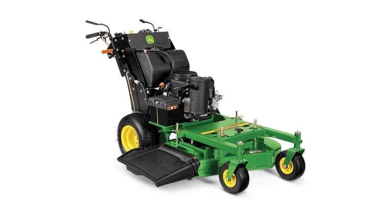WHP36A Commercial Walk-Behind Mower