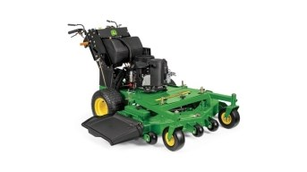 WHP61A Commercial Walk-Behind Mower