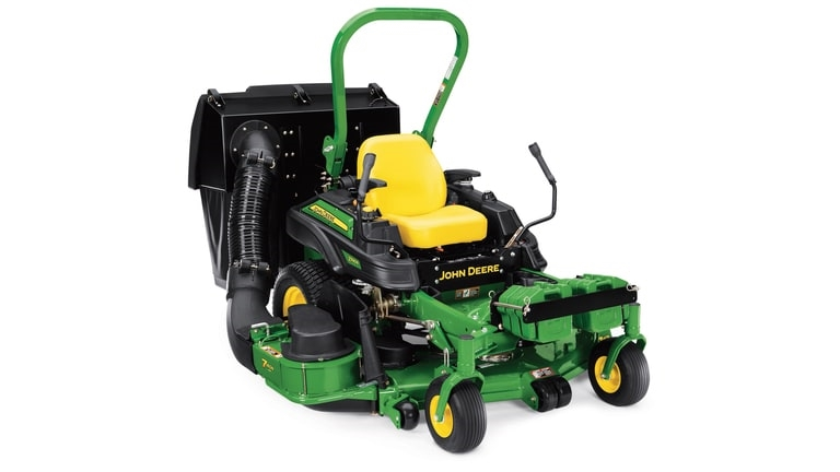 Z930R ZTrak™ Zero-Turn Mower
