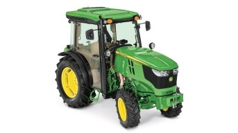5100GN Tractor